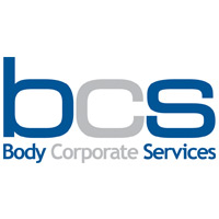bcs body corporate services
