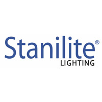 stanilite lighting